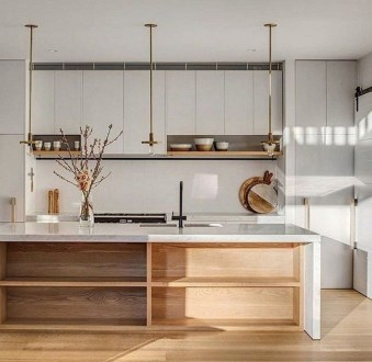 Marvelous Kitchen Design Ideas To Try Asap03