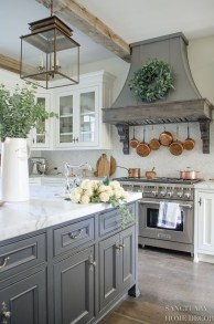 Marvelous Kitchen Design Ideas To Try Asap05