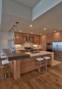 Marvelous Kitchen Design Ideas To Try Asap06