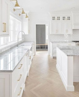 Marvelous Kitchen Design Ideas To Try Asap29