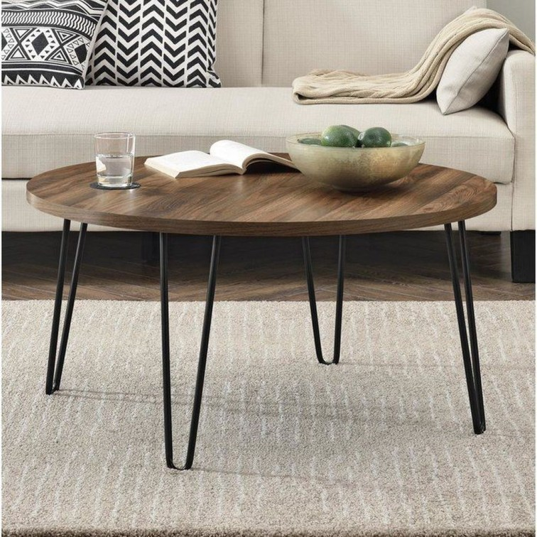Pretty Coffee Table Design Ideas To Try Asap15