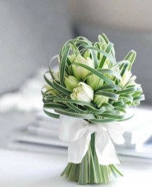 Stylish Lower Arrangements Ideas For Table Decorating13