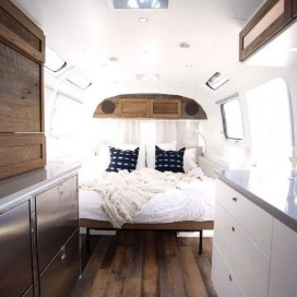 Unique Airstream Interior Design Ideas You Must Have04