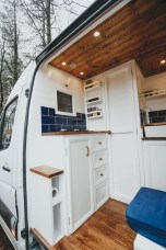 Unique Airstream Interior Design Ideas You Must Have22