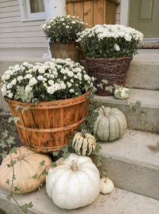 Affordable Fall Decorations Ideas To Try Right Now02