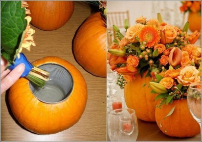Affordable Fall Decorations Ideas To Try Right Now14