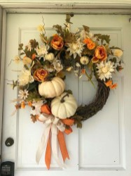 Affordable Fall Decorations Ideas To Try Right Now17