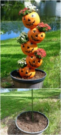 Affordable Fall Decorations Ideas To Try Right Now18