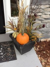 Affordable Fall Decorations Ideas To Try Right Now29