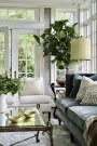 Amazing Fall Living Room Decorating Ideas To Try Asap37