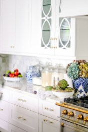 Incredible Fall Kitchen Design For Home Décor To Try Now02