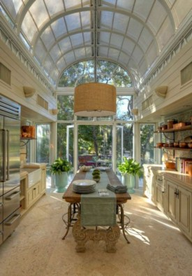Incredible Fall Kitchen Design For Home Décor To Try Now26