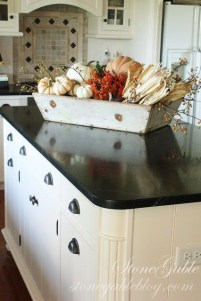 Incredible Fall Kitchen Design For Home Décor To Try Now39