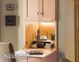 Astonishing Cupboard Space Design Ideas For Rv Décor To Try11
