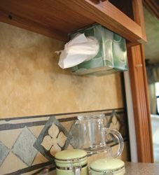 Astonishing Cupboard Space Design Ideas For Rv Décor To Try24