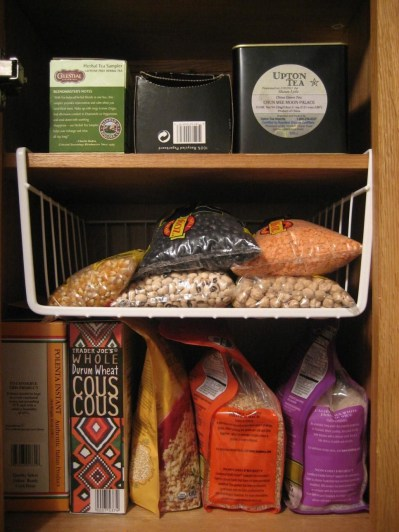 Astonishing Cupboard Space Design Ideas For Rv Décor To Try35
