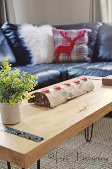 Attractive Diy Logs Ideas For Summer Garden To Try Right Now04