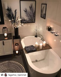 Beautiful Apartment Decorating Ideas For You This Season03
