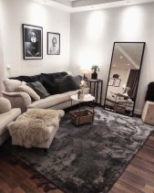 Beautiful Apartment Decorating Ideas For You This Season17