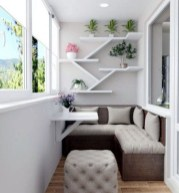 Beautiful Apartment Decorating Ideas For You This Season37