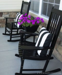 Beautiful Summer Porch Design Ideas To Copy Right Now27