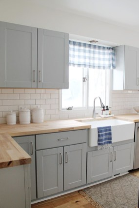 Captivating Kitchen Remodel Design Ideas To Copy Right Now08