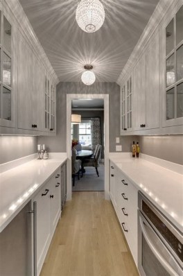 Captivating Kitchen Remodel Design Ideas To Copy Right Now25