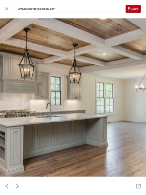Captivating Kitchen Remodel Design Ideas To Copy Right Now26