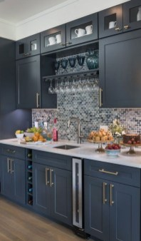 Captivating Kitchen Remodel Design Ideas To Copy Right Now30