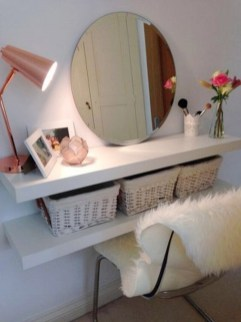 Charming Diy Home Decor Ideas On A Budget For Apartment02