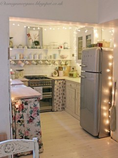 Charming Diy Home Decor Ideas On A Budget For Apartment03