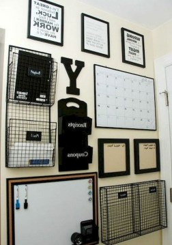 Charming Diy Home Decor Ideas On A Budget For Apartment36