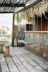 Cool Bar Design Ideas For Outdoor To Try Asap10