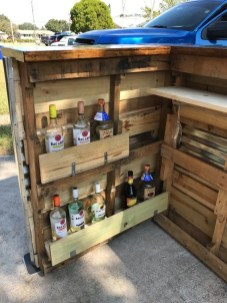 Cool Bar Design Ideas For Outdoor To Try Asap15