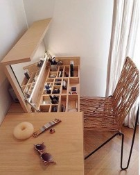 Cool Hidden Storage Design Ideas For Small Spaces To Try02