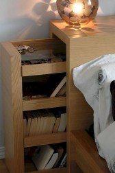 Cool Hidden Storage Design Ideas For Small Spaces To Try04