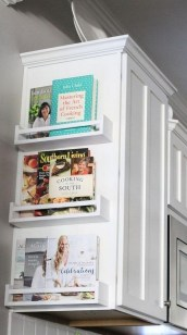 Cool Hidden Storage Design Ideas For Small Spaces To Try14
