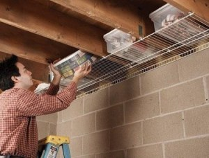 Cool Hidden Storage Design Ideas For Small Spaces To Try40
