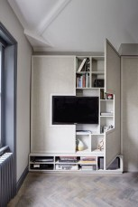 Cool Hidden Storage Design Ideas For Small Spaces To Try42