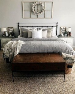 Cute Bedroom Makeover Design Ideas To Try Asap04