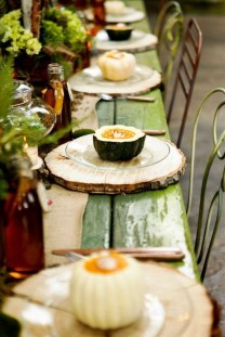 Elegant Diy Thanksgiving Design Ideas For Outdoor Decorations03