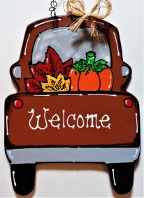 Elegant Diy Thanksgiving Design Ideas For Outdoor Decorations21