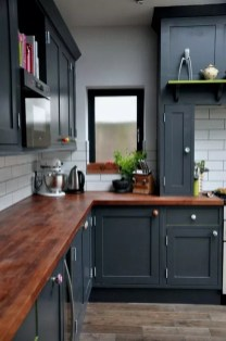 Enchanting Ergonomic Kitchens Design Ideas To Try Right Now14