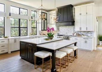 Excellent Farmhouse Interior Design Ideas To Try Right Now23