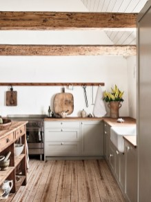 Excellent Farmhouse Interior Design Ideas To Try Right Now39