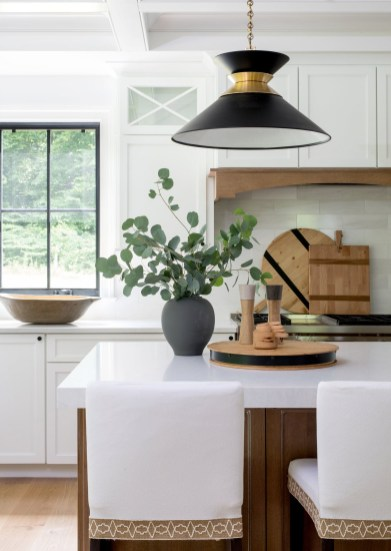 Excellent Farmhouse Interior Design Ideas To Try Right Now46
