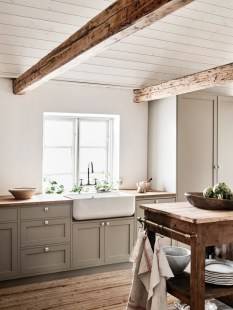 Extraordinary Farmhouse Kitchens Design Ideas That Have An Elegant Looks05
