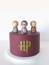 Favorite Diy Harry Potter Party Design Ideas For Halloween To Try12