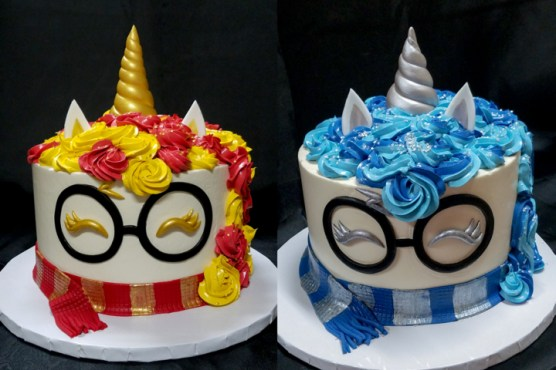 Favorite Diy Harry Potter Party Design Ideas For Halloween To Try16