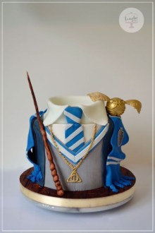 Favorite Diy Harry Potter Party Design Ideas For Halloween To Try38